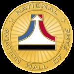 Combs Gates Award Logo