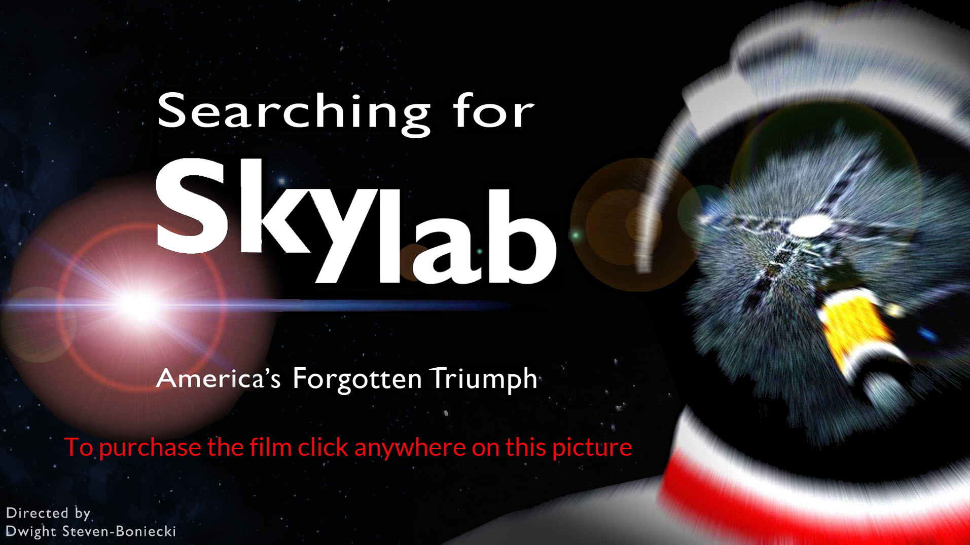 SFS Website Poster