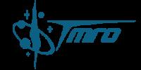 TMRO_TV_logo