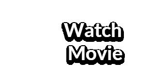 Watch Movie TR Camera Line